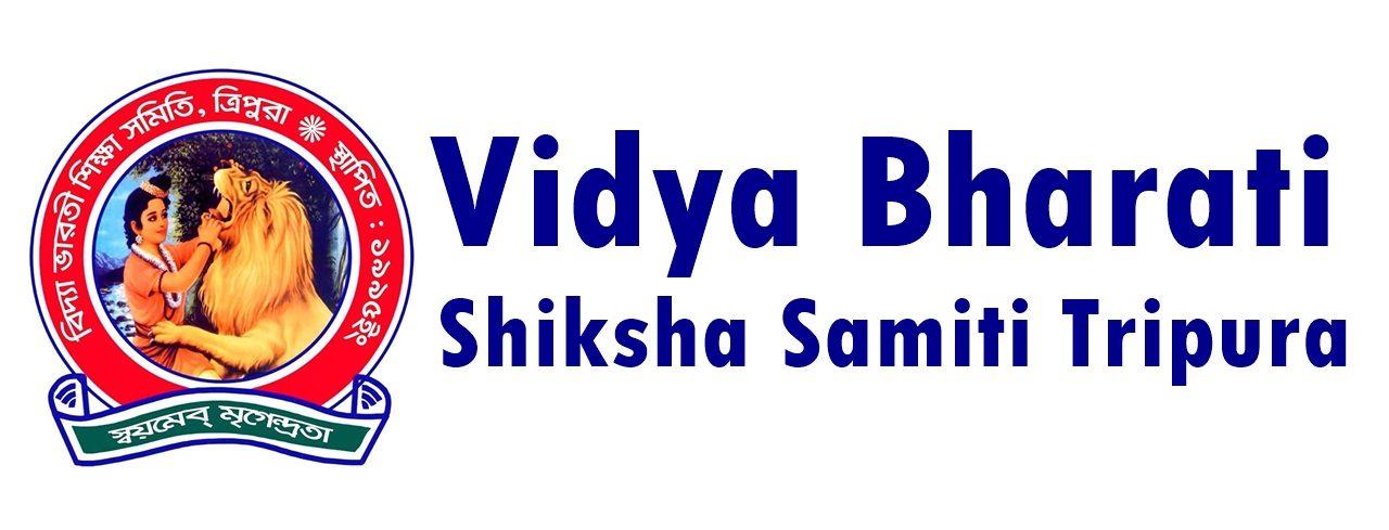 Vidya Bharati Shiksha Samiti Tripura